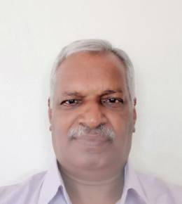 Secretary to Government of Kerala