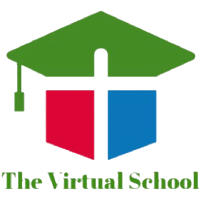 The Virtual School