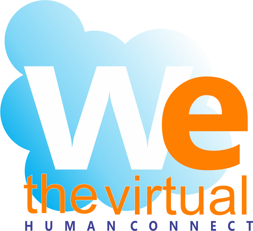 We The Virtual